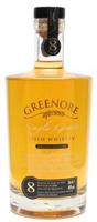 Greenore 12