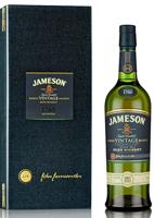 Jameson rarest