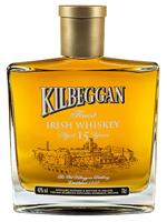 Kilbeggan 15