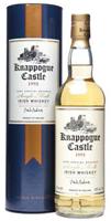 Knappogue Castke 1995